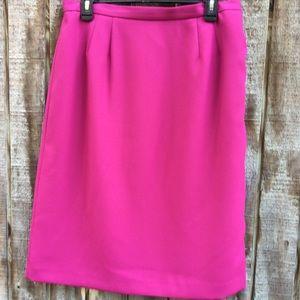 LeSuit Skirt
